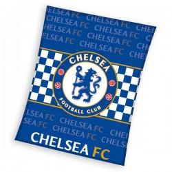 Dětská fleecová deka 110x140 cm - Chelsea
