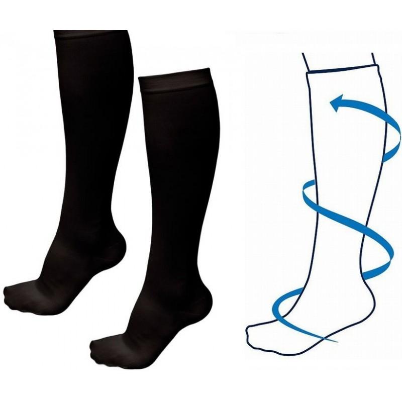 Zázračné ponožky Miracle Socks - NAAU CZ a908dd7977