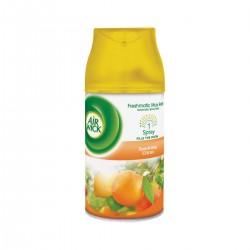 Air Wick Freshmatic Náplň do osvěžovače vzduchu - Citrus