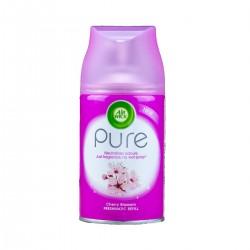 Náplň do osvěžovače vzduchu - Freshmatic - Květy třešní - 250 ml - Air Wick