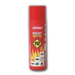 Carlson - Hasicí spray 112, 500g