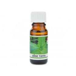 Vonná esence - Aloe vera - 10 ml - Michal