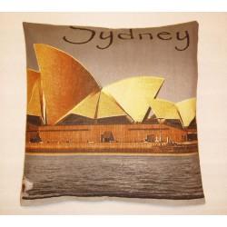 Povlak na polštářek 40x40cm - Sydney