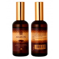 Arganový olej - 100ml - Yogi Care