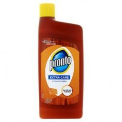 Pronto - Extra care vyživující krém se včelím voskem, 250ml