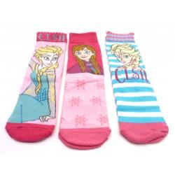 Dětské ponožky Frozen