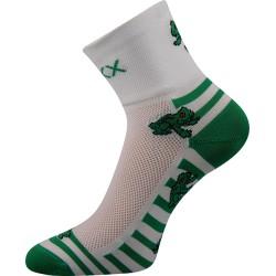 Dámské ponožky - Žabky