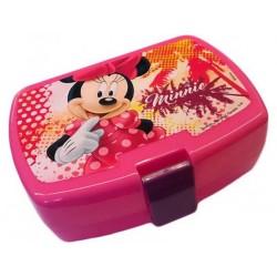 Box na svačinu - Minnie