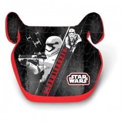 Podsedák do auta - Star Wars Stormtrooper