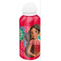 ALU láhev Elena z Avaloru červená 500 ml