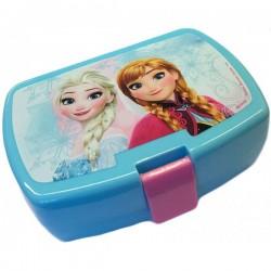 Box na svačinu - Ledové Království - EUROSWAN