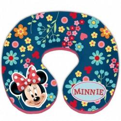 Cestovní polštářek - Minnie Mouse