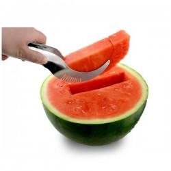 Kráječ melounu