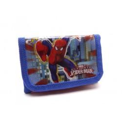 Dětská peněženka Spiderman
