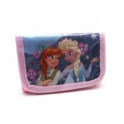 Dětská peněženka Frozen