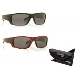 Polarizované sluneční brýle - 2 ks v balení