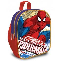 Dětský batůžek Spiderman 24 cm