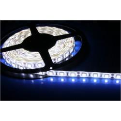 Bílý LED pás - 5 metrů