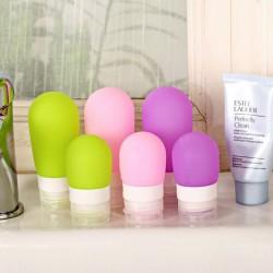Cestovní nádobka na šampon - 38 ml