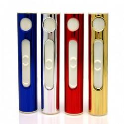 Žhavící dobíjecí zapalovač G-01 - Gerui