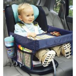 Dětský mobilní stoleček do auta