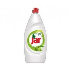 Jar Sensitive jablko - prostředek na nádobí, 900ml