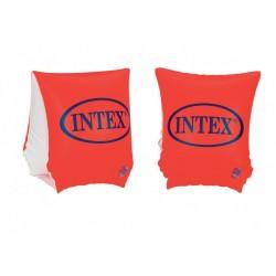 Nafukovací rukávky - 23 x 15 cm - Intex