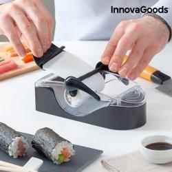 Pomůcka na přípravu sushi - InnovaGoods