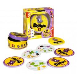 Hra stolní - Dobble