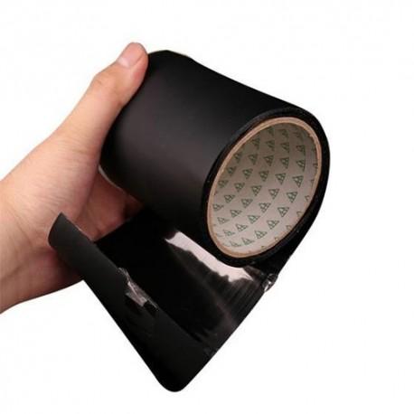 Odolná vodotěsná páska