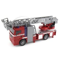 Auto hasičské - 31 cm