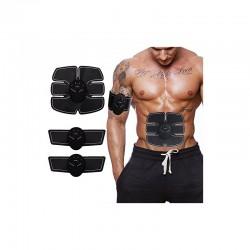Elektrický posilovač svalů