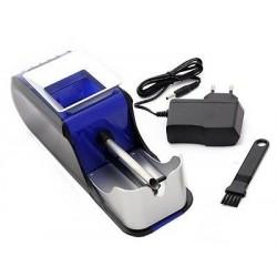 Elektrická plnička cigaret GERUI GR-12-002 - modrá