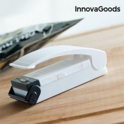 Ruční svářečka folií s magnetem InnovaGoods