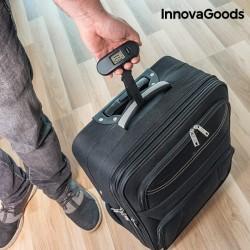 Digitální váha na zavazadla InnovaGoods