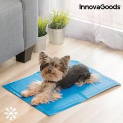 Chladivý kobereček pro domácí zvířata InnovaGoods - 40x50 cm