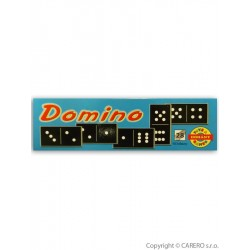 Domino pro děti