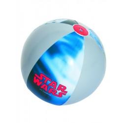 Dětský nafukovací balón Star Wars - Bestway