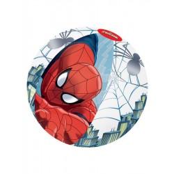 Dětský nafukovací balón Spiderman - Bestway