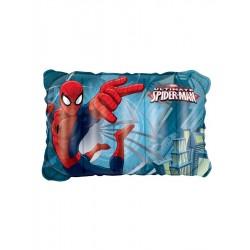 Dětský nafukovací polštářek Spiderman - Bestway
