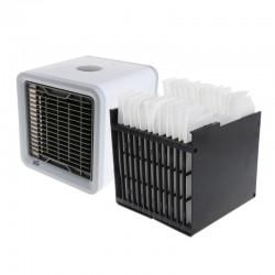 Přenosný ochlazovač vzduchu - Air Cooler