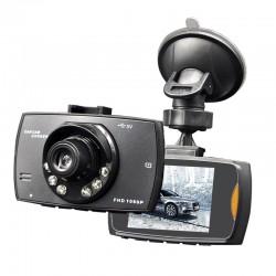 Kamera do auta Uwing C6