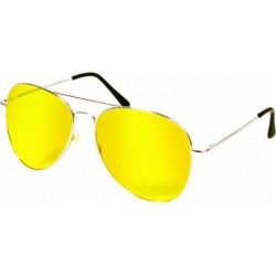 Noční brýle pro řidiče