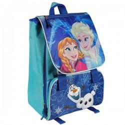 Školní batoh - Ledové Království