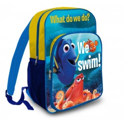 Školní batoh - Hledá se Dory