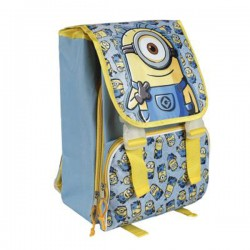 Školní batoh - Mimoni Stuart