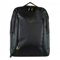 Batoh na notebook 15,6 Tech Air TANB0700V3 - černý