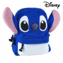 Školní batoh - pohádková postava - Disney