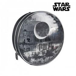 Školní batoh - 3D Star Wars 7938 - Star Wars