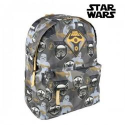 Školní batoh - Star Wars 9403